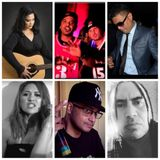 Jammin 120 old skool set / Prince,Princess,Kool & The Gang,Sister Sledge,N.E,Chaka,Heavy D,Fern Kinn