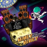 Winey Winey #1 - 10mo Aniversario Deluxe Edition By Docta Rythm Selecta (2019)