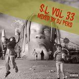 S.L. Vol. 33