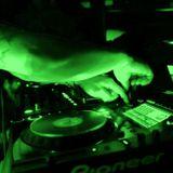 Dj Romeo - Deep Mix