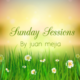 Sunday Sessions By Juan Mejia 003 | 07 02 16