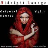 Oriental Senses Vol.1