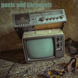 Panic & Carousels - Narc Mix February 2016