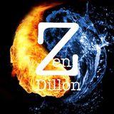 Friendis V2 Mix 016 (Blazzer & The Alphas Mix)(Pt.2)
