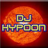 DJ Hypoon End - Summermix 2018