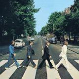 28 septembre 2019 (50ème anniversaire d'Abbey Road des Beatles)