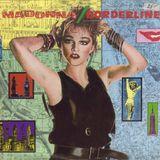 Madonna - Borderline (Crazybeat Fresh Beats Remix 2012)