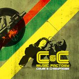 Crum & Chrisfader - C&C Music Factory