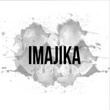 Imajika with guest Anatta Sound Live on Subtle FM (05.05.17)