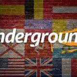 Do The Underground