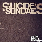 Suicide Sundae 33 - Earmilk.com MIX