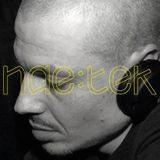 nae:tek dub techno mix 02