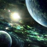 Space Nomad, Set 1 (Cafe Panini, Sept 28, 2014)