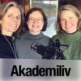 Ett samtal om barnfetma med Jovanna Dahlgren