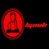 DJ Lynch EDM Mix Nov 2013