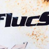 DJ Yo - FlucS, Weira 30.05.2000