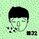 Tirando bombitas #32