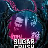 Sugar Crush - Kraken minimix