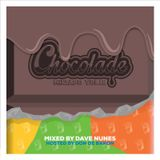 Chocolade vol. 11 (Mixed by Dave Nunes)