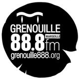 Live From Radio Grenouille (88.8Fm, Marseille)