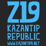 Dibby Dougherty Live @ Kazantip, Ukraine August 2011