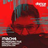 Nu Perspective DXB - Episode #14- MACH4