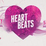 Heart Beats!