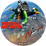 (NAcc) Ruino, ഽ. A. Records Presents: Freefall BCN Mix'18