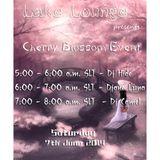 Cherry Blssom 20140607 At LakeLounge