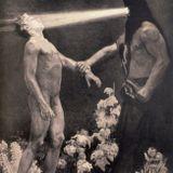"""SPIRITUAL SCREAM"" // Techno Progress [reupload] *08/2014*"