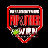 01 SETTEMBRE 2016 -POP&OTHER - WEBRADIONETWORK