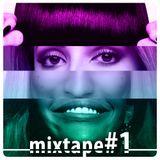 Mixtape#1