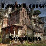 Fon-z set 21 Deep House Session 5