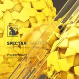 Spectra - Saffron