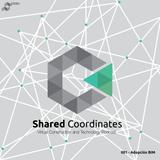 Shared Coordinates 001 - Adopcion BIM