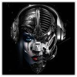 Electro House Mix Vol.41