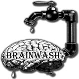 NordFreak - Brainwash (2013)