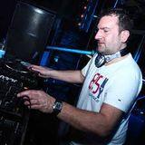 DJ Sy, Joy, Leeds, 23.2.2013