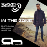 In the zone - Episode 010