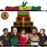 13  4  2016 ONE DROP REGGAE PROGRAM/// INTERVENTO DI LUCA DI ORIGINAL SICILIAN STYLE