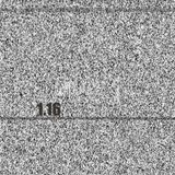 Du Šan - Unu punkto dekses (1.16)  01 2017