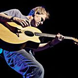 ..something a little bit different - Martyn Joseph 2017 - Sun 4 June 2017