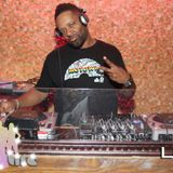 Dj Technics Baltimore Club 10