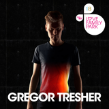 LoveFamilyPark 2013 - Episode 03: Gregor Tresher exclusive DJ-Set