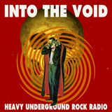 Into The Void #135