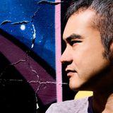Satoshi Tomiie - Live @ Home Club Budapest