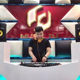 Sống Chậm VAICALOL Vol.2 - [BÚ BÓNG Tempo 133 BPM] - DJ TRIỆU MUZIK MIX.mp3 (187.1MB)