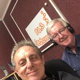 TW9Y 6.7.17 Hour 2 The Steve MacCarthy Special Vol III with Roy Stannard on www.seahavenfm.com