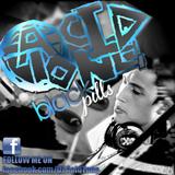 DJ AcidTone - DubStep ( Black Pills )