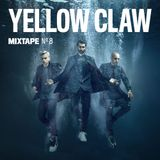 Yellow Claw Mixtape #8